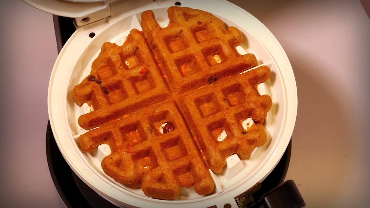 oster duraceramic flip waffle maker all recipes