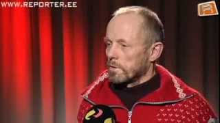 "MTÜ Puhas Taevas oli Kanal2 ""Reporteris"" 06.02.2014"
