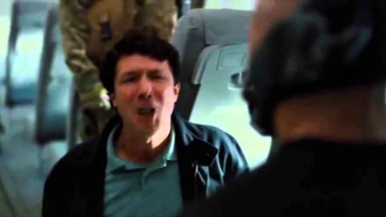 the cia rises official trailer 2012 youtube