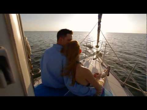 46 Sandpiper Rd South Tampa Waterfront Luxury Real Estate Video Best Tampa Luxury RE/MAX Agent