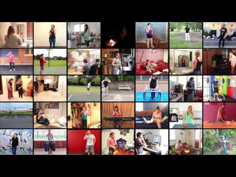 Ignite 2013 Promo Video