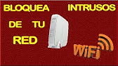 Skyline unboxing Alvarion SI 4000 WIMAX unit - YouTube