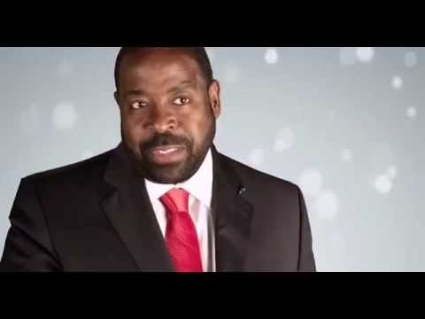 Les Brown Speech - Make Dreams Today And Succeed In The Future