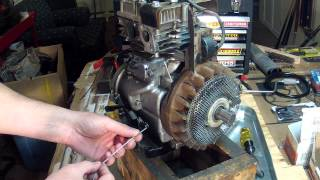 western rugged generator no power video how to fix