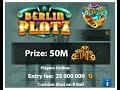Watch me playing Berlin 8 Ball Pool || how to play berlin || Shahbaz Shah