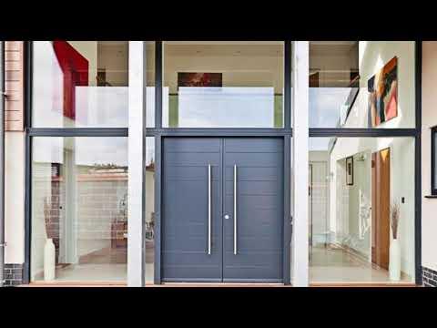 Front Doors For Sale in Melissa