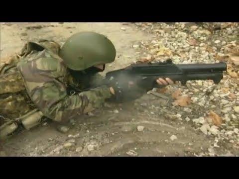 GM 94 big Оружие России ГМ-94