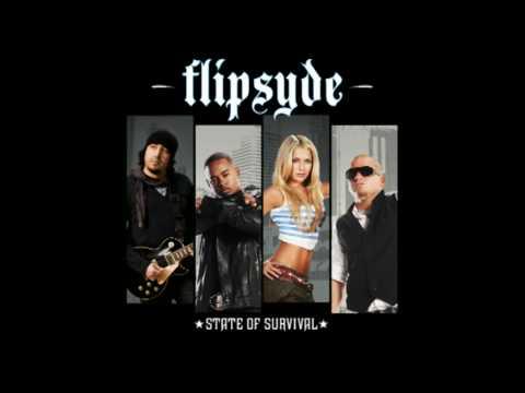 FlipSyde - Champion