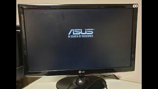 성내동 컴퓨터수리 윈도우 부팅이 안되요 자료 백업 및 …