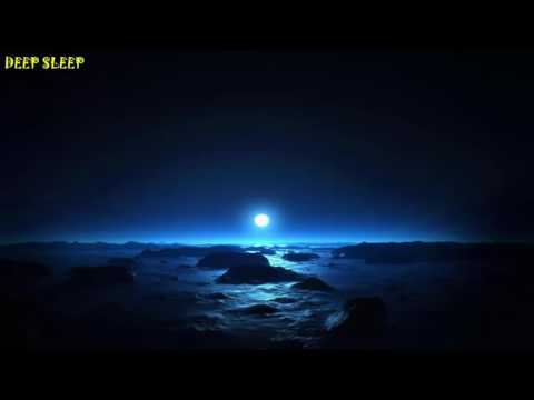 delta waves sleep meditation - Just 3 second you will have sweet dream