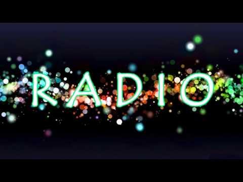 AB MUSIC WORLD - Radio DJ (Full radio 2)
