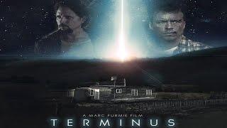 Вокзал - Terminus, 2015 Трейлер