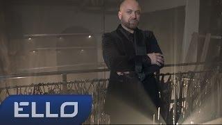 Юрий Годо - Жить и верить (к/ф Лука)