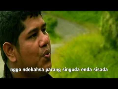 Lagu Karo | Kam Ngena - Antha Prima Ginting | ORIGINAL