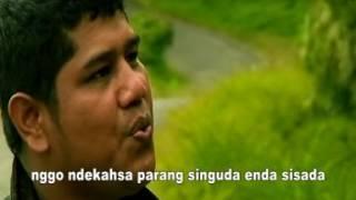Lagu Karo KAM NGENA - Antha Prima Ginting | ORIGINAL