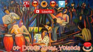 ♫ The best of Latin Lounge Jazz, Bossa Nova, Samba and Smooth Jazz Beat - 20 Greatest Hits