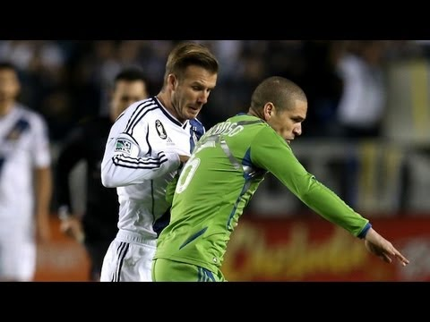Real Madrid Banderin