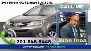 2006 Toyota Camry Solara Coupe 6 Usado Maywood New Jersey 201-646-5448 |