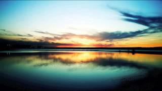 Gerard Capuae - Antonomasia ( Original Mix )