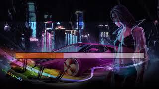 Benjamin Biolay - Comme une voiture volée (chœurs) [BDFab karaoke]