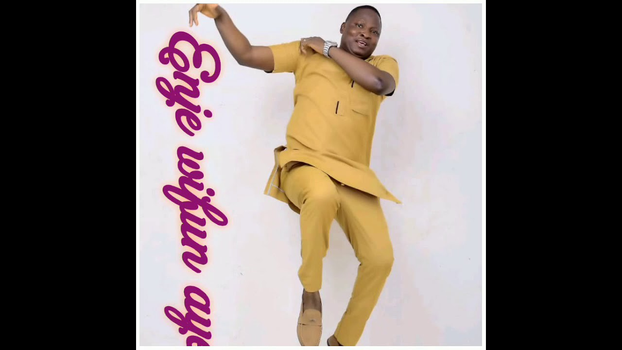 Download track(4) Oyun Ale (alagaro) by evang Dr.Paul friday aka Omo Abule