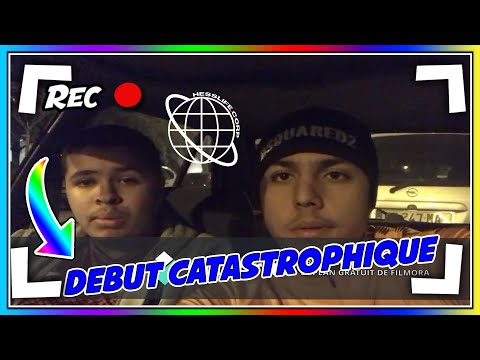 des-debuts-catastrophiques-#vie-de-hesseu-1