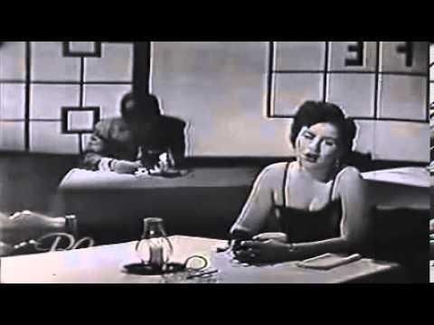 Patsy Cline    Three Cigarettes in the ashtray subtitulado