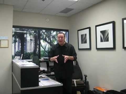 310-784-0040 Wed 3.28 Daily Video with Roger Martinez on Real Estate