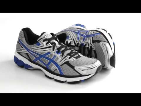 asics-gt-1000-running-shoes-(for-men)