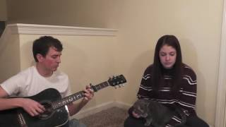 """Tracy Chapman-  """"Fast Car"""" cover by Beth Crowley"""