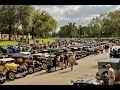 53rd Annual OC Model A Pancake Breakfast (OCMAFC) Pt. 1
