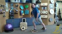 hqdefault - Slant Boards For Back Pain