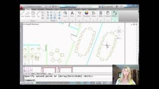 AutoCAD Tip: A Better Way to Copy Objects within Xrefs (Lynn Allen/Cadalyst Magazine)