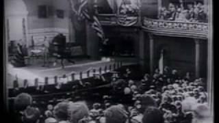 Video The Assassination of Abraham Lincoln download MP3, 3GP, MP4, WEBM, AVI, FLV April 2018