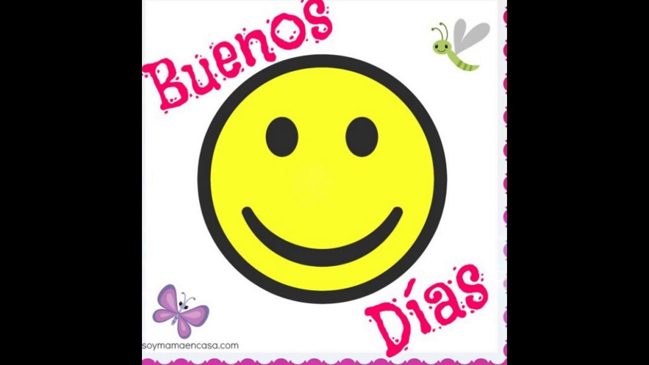 Best good morning wishes in spanish greetingswishesquotesecards best good morning wishes in spanish greetingswishesquotesecardspicturesimages video 5 m4hsunfo Gallery