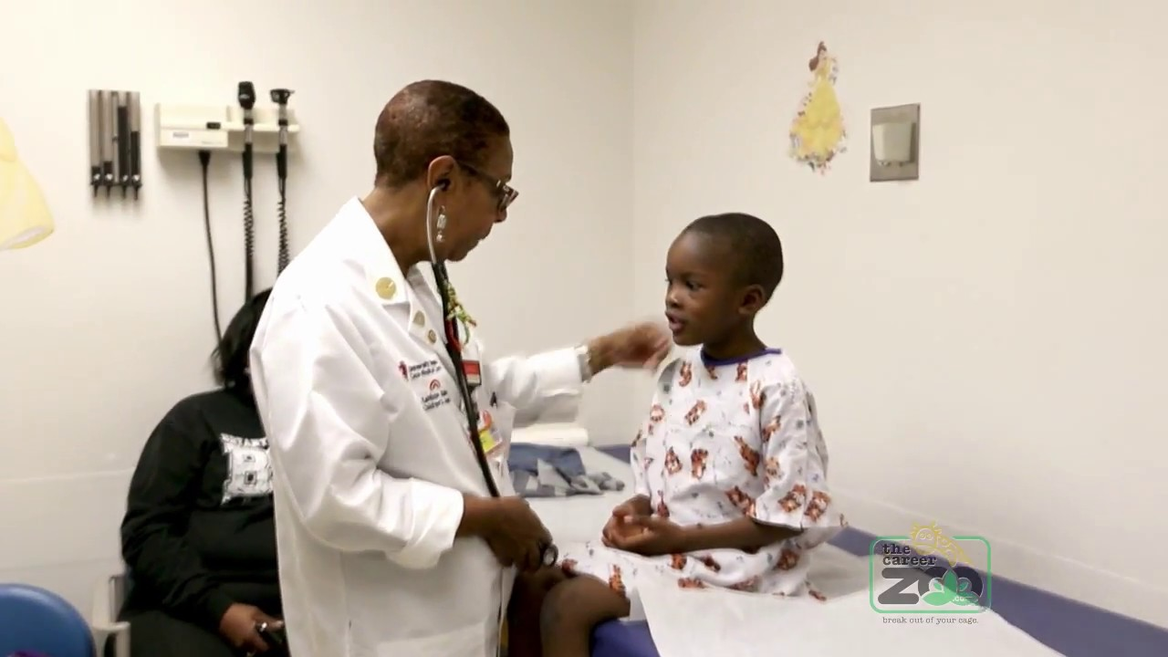 Image result for pediatrician images