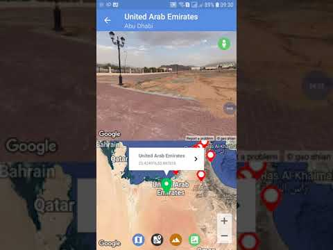 Maps Route Finder For Pc (2020) – Free Download – Windows 7,8 And 10