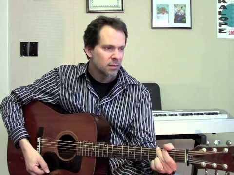The Music In Your Head: a workshop with Dave Isaacs
