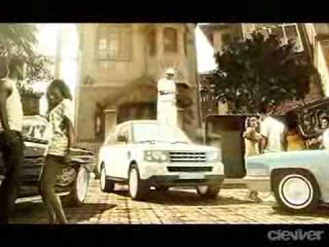 Algo Musical Remix Daddy Yankee Feat Arcangel Feat Ñejo & Dalmata