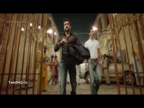 O sone sone full video song from # s3-yamudu3 # surya # anushka # hari