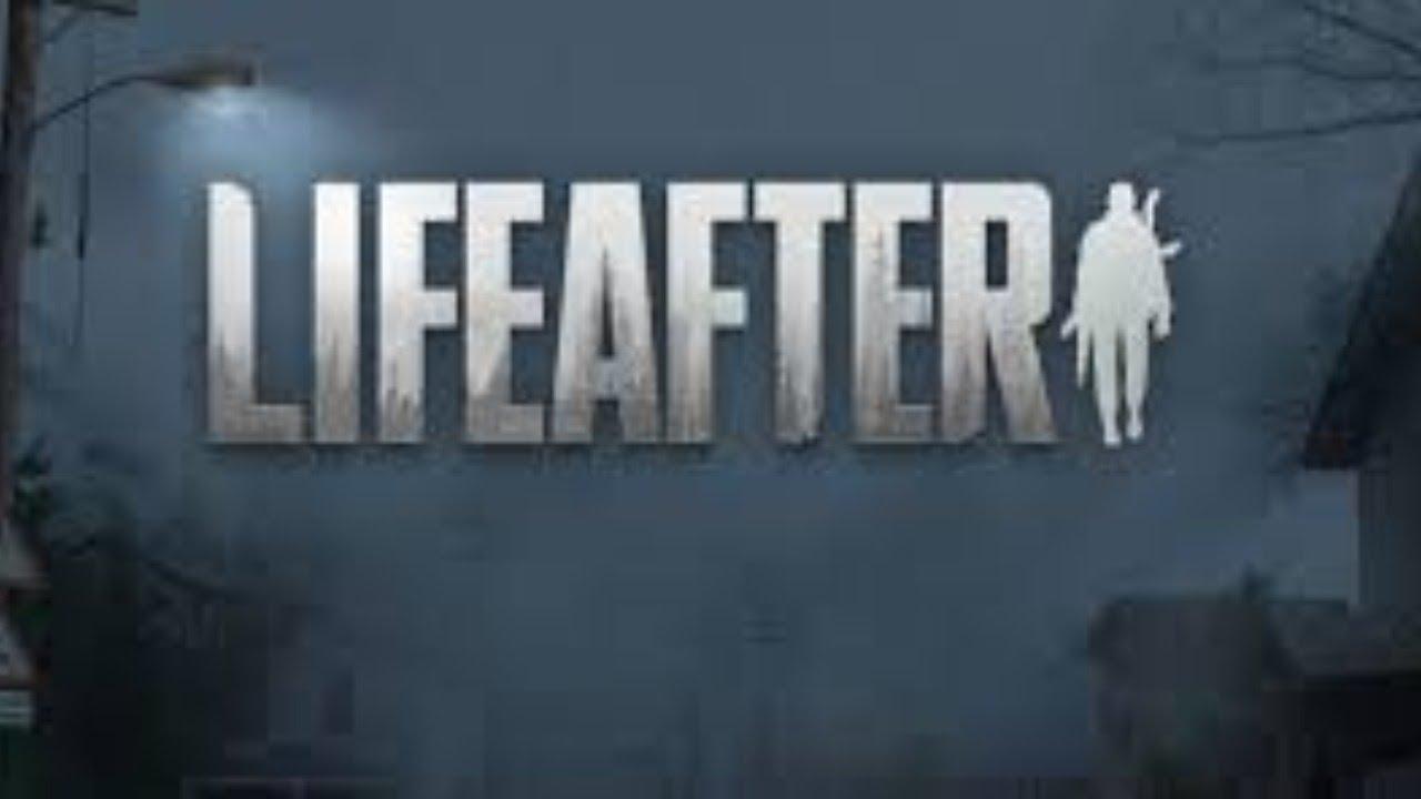 Life Online Stream