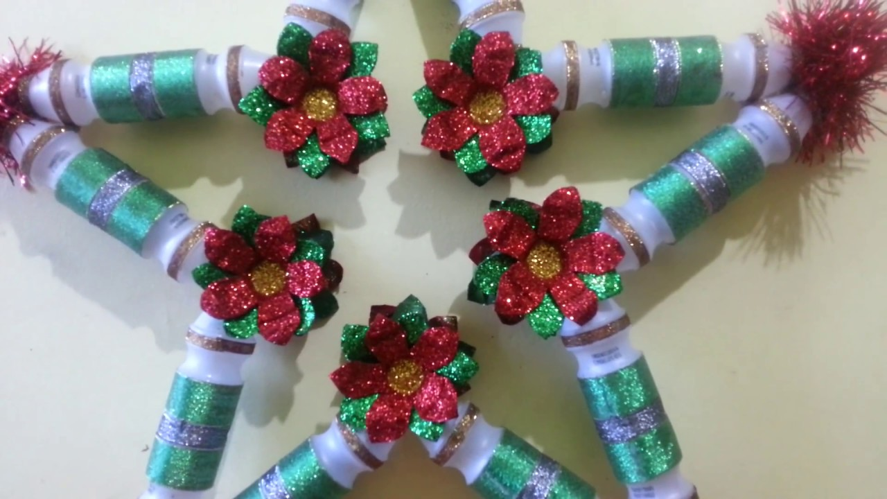 View my diy 50 christmas lantern parol made of recycled for Recycled paper lantern