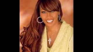 This Battle Is Not Yours -  Yolanda Adams  SJMBC mix