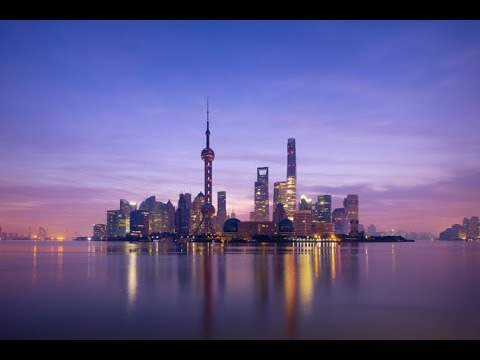 Get some insights into Shanghai's exclusive delights | First Class