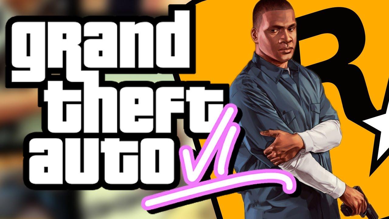 GTA 6: Franklin spricht über GTA 6 & Rockstar Games | GTA 6 News