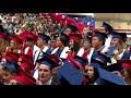 Juanita High School Graduation 2018