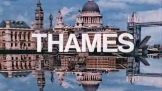 Thames TV Productions