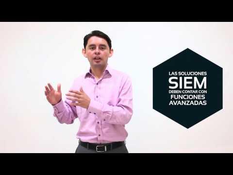 ¿Qué es SIEM y cuales son sus beneficios?
