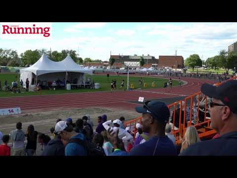 full-2017-ofsaa-track-midget-boys-800m-final-hassan-kick