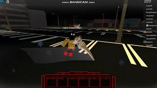 Roblox Ro-Ghoul Exploiter (ADG505)
